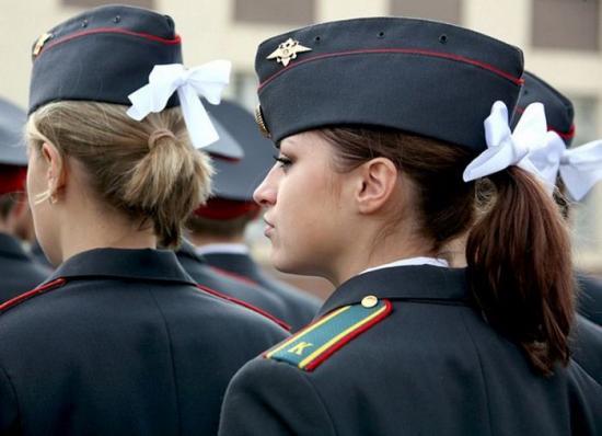 Кем устроиться на работу девушки в гаи шухрат юлдашев