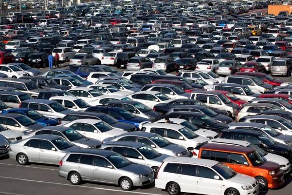 Какие будут цены на автомобили в 2017 году. Прогноз