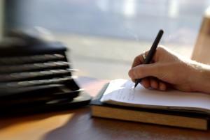 Образец письма об отмене штрафа гибдд